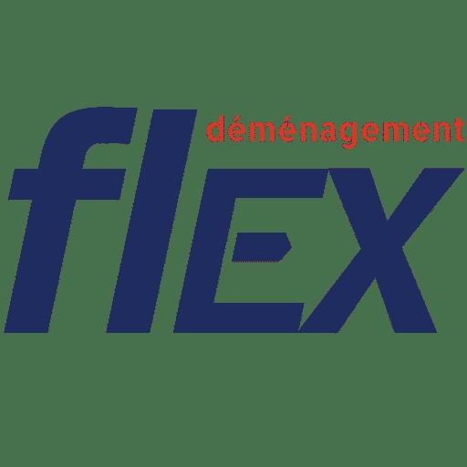 Flex Déménagement
