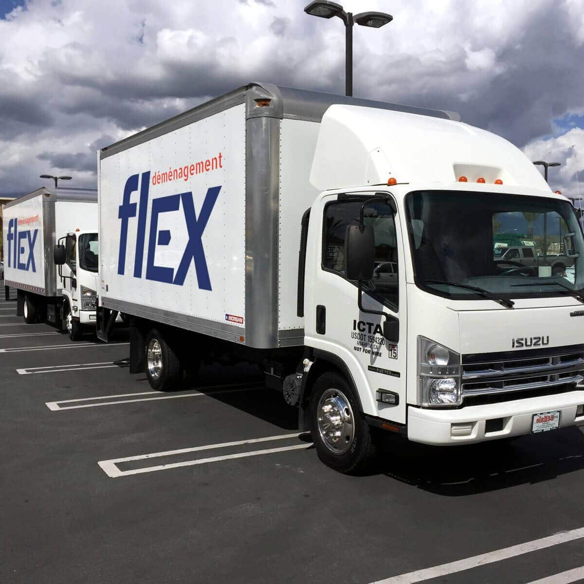 flex_new_trucks